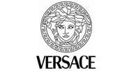 Versace1-greyscale