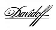 davidoff-logo-greyscale