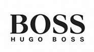 hugo-boss-logo1-greyscale