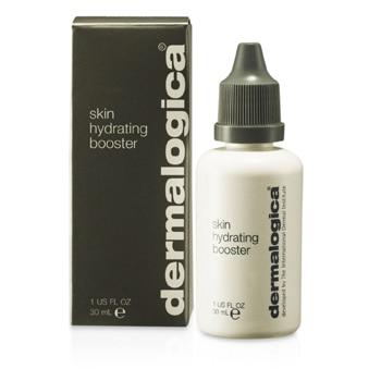 dermalogica hydrating booster