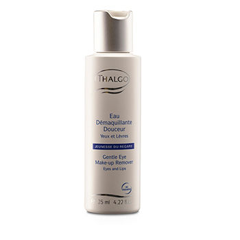 Thalgo - Cleansing Water 2-in-1 - 250ml/8.45oz Equate Beauty Cleansing Skin Cream with Eucalyptus Oil, 12 Fl Oz