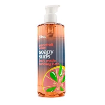 Bliss Fabulips Glossy Lip Balm - Peppermint 15ml/0.5oz Lip Smacker Disney Tsum Tsum Lip Balm, Daisy Duck Glamorous Cotton Candy