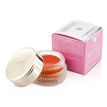 Serum De Rose Youthful-Lift Active Serum 1.01oz Sundari Omega 3+ and Amalaki Night Cream 1.7 oz