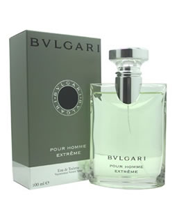 1501c27bc0013 BVLGARI EXTREME POUR HOMME EDT FOR MEN PerfumeStore Philippines