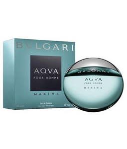 d275d8e97f BVLGARI AQVA MARINE POUR HOMME EDT FOR MEN PerfumeStore Philippines