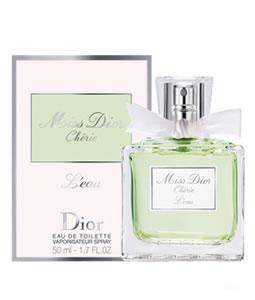 CHRISTIAN DIOR MISS DIOR CHERIE LEAU EDT FOR WOMEN PerfumeStore ... 442b0d1a75617