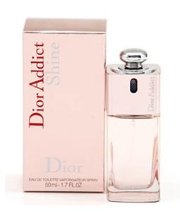 CHRISTIAN DIOR DIOR ADDICT SHINE EDT FOR WOMEN PerfumeStore Philippines 892e8ed454e45