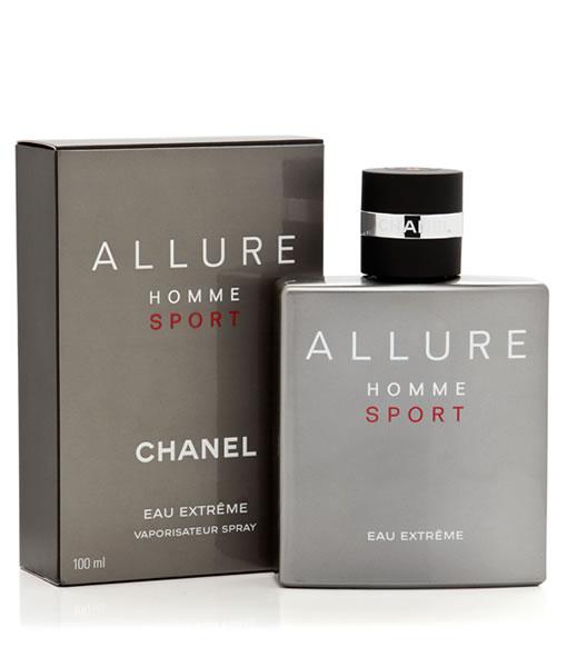 CHANEL ALLURE HOMME SPORT EAU EXTREME EDP FOR MEN PerfumeStore ... 009f822d7fa