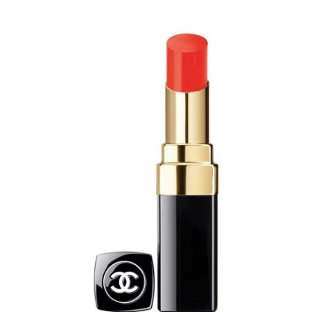 CHANEL ROUGE COCO SHINE 114 SHIPSHAPE HYDRATING SHEER LIPSHINE 3G 89e840280d6