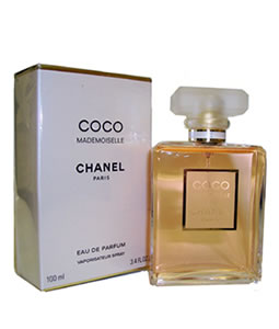CHANEL COCO MADEMOISELLE EDP FOR WOMEN PerfumeStore Philippines e7d08e4437