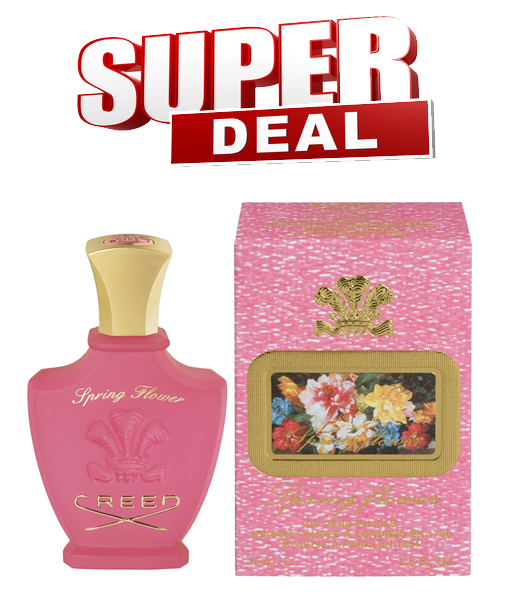 Creed spring flower millesime edp for women perfumestore philippines creed spring flower millesime edp for women mightylinksfo