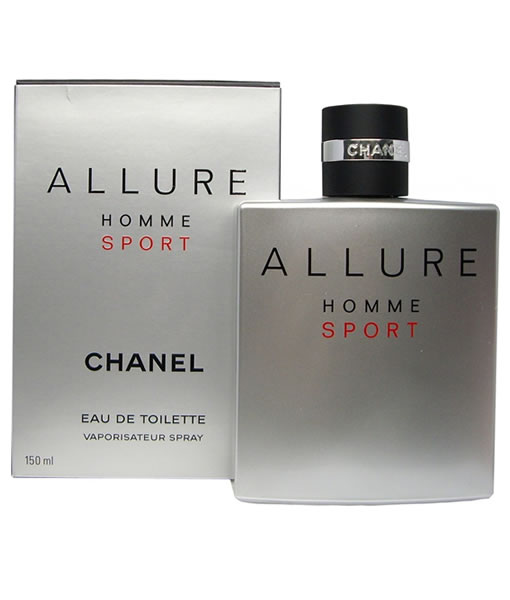 61b6d5c60906c CHANEL ALLURE HOMME SPORT EDT FOR MEN PerfumeStore Philippines
