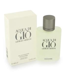 226ef0dd6249 GIORGIO ARMANI Philippines - PerfumeStore.ph