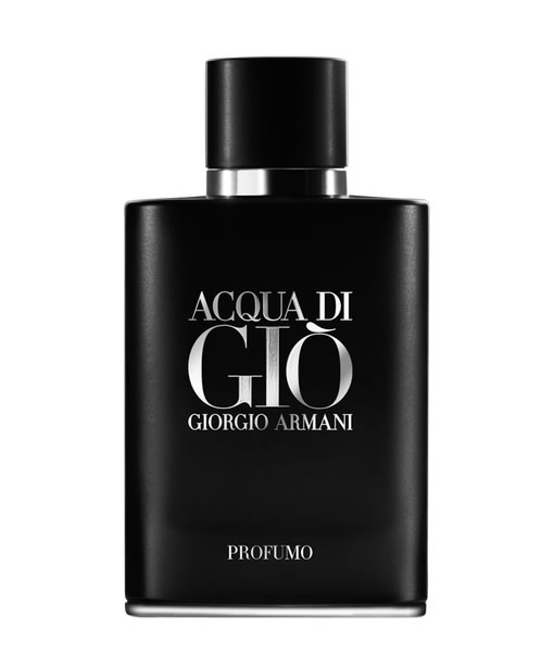 b5829b520dbb GIORGIO ARMANI ACQUA DI GIO PROFUMO EDT FOR MEN PerfumeStore Philippines