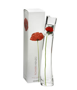 c37dc258 Sniffit KENZO FLOWER EDT FOR WOMEN PerfumeStore Philippines