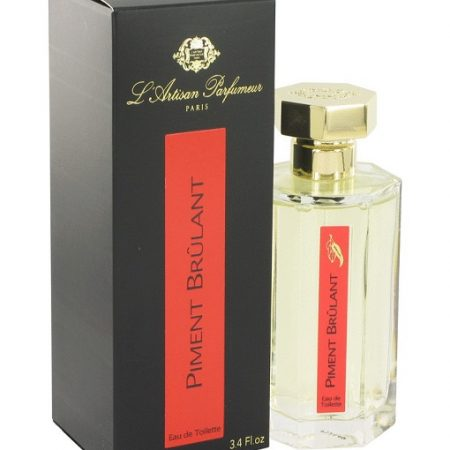 086b23b839 L ARTISAN PARFUMEUR PIMENT BRULANT EDT FOR MEN