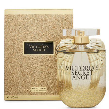 258e2f3b8a VICTORIA S SECRET Philippines - PerfumeStore.ph