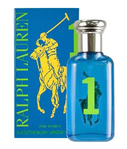 07f4b41ce570a0 RALPH LAUREN Philippines - PerfumeStore.ph