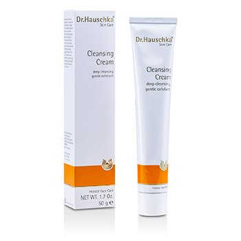 DR. HAUSCHKA CLEANSING CREAM 50ML/1.7OZ