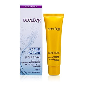 Decleor White Bright Extreme Set (salon Size): Brightening Lotion + 5x Brightening Powder  6pcs OLAY Fresh Effects Swipe Out! Refreshing Make-up Removal Cloths 20 ea (Pack of 6)