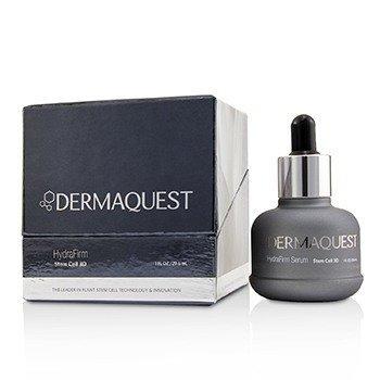 DermaQuset C Infusion Eye Cream 14.8ml/0.5oz Creme Royale 1.7oz