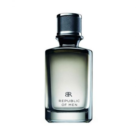 [SNIFFIT] BANANA REPUBLIC REPUBLIC OF MEN EDT FOR MEN