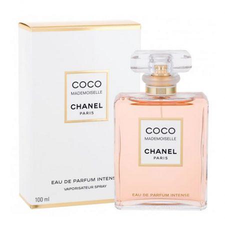 Chanel Philippines Perfumestoreph