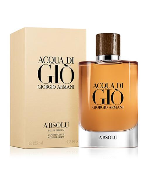 7bba2f3dbdee GIORGIO ARMANI ACQUA DI GIO ABSOLU EDP FOR MEN PerfumeStore Philippines