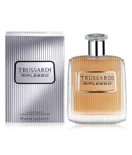 TRUSSARDI RIFLESSO EDT FOR MEN