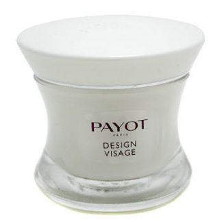 PAYOT DESIGN VISAGE (MATURE SKIN) 50ML/1.7OZ