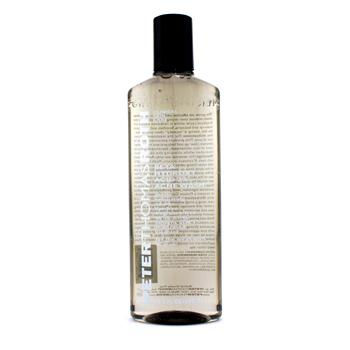 PETER THOMAS ROTH BETA HYDROXY ACID 2PERCENT ACNE WASH 250ML/8.5OZ