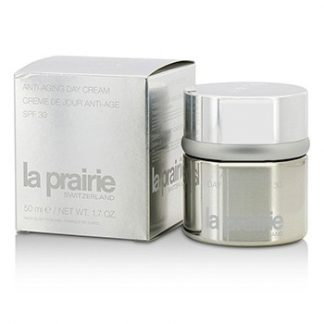 LA PRAIRIE ANTI AGING DAY CREAM SPF 30 50ML/1.7OZ