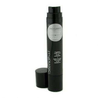 STENDHAL NO LIMIT INTENSIVE YOUTH FACE CARE VOLUMATOR 2X20ML/0.66OZ