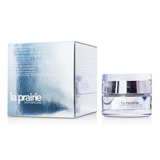 LA PRAIRIE CELLULAR EYE CREAM PLATINUM RARE 20ML/0.68OZ