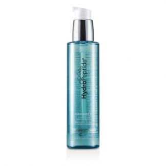 HYDROPEPTIDE CLEANSING GEL - GENTLE CLEANSE, TONE, MAKE-UP REMOVER 200ML/6.76OZ