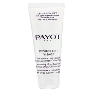 PAYOT LES DESIGN LIFT DESIGN LIFT VISAGE (MATURE SKINS) (SALON SIZE) 100ML/3.3OZ