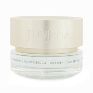 JUVENA SKIN ENERGY - AQUA RECHARGE GEL 50ML/1.7OZ