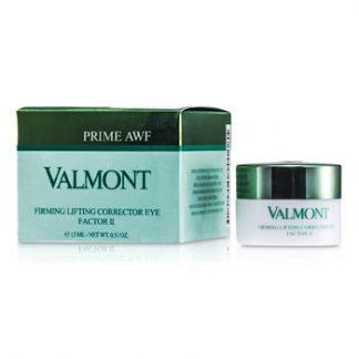 VALMONT PRIME AWF FIRMING LIFTING CORRECTOR EYE FACTOR II 15ML/0.51OZ