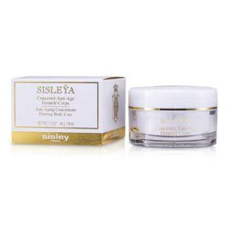 SISLEY SISLEYA ANTI-AGING CONCENTRATE FIRMING BODY CARE 150ML/5.2OZ