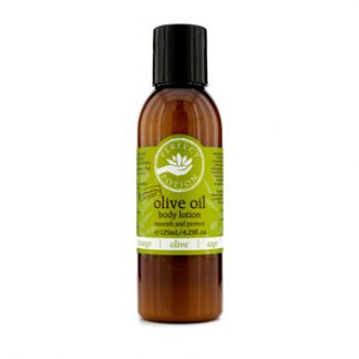 PERFECT POTION OLIVE OIL BODY LOTION 125ML/4.23OZ