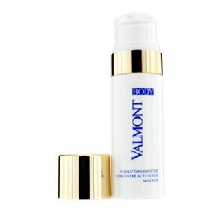 VALMONT BODY TIME CONTROL FRESH DEW CLEANSER 150ML/5OZ