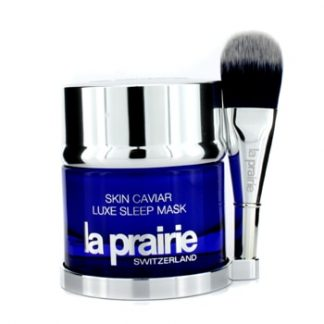LA PRAIRIE SKIN CAVIAR LUXE SLEEP MASK 50ML/1.7OZ