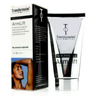 TRANSFORMULAS ARM LIFT 75ML/2.6OZ