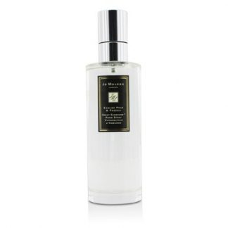 JO MALONE ENGLISH PEAR & FREESIA ROOM SPRAY 175ML/5.9OZ