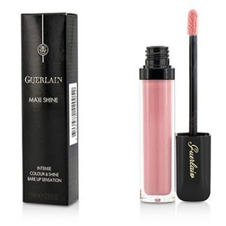 GUERLAIN GLOSS DENFER MAXI SHINE INTENSE COLOUR & SHINE LIP GLOSS - # 472 CANDY HOP 7.5ML/0.25OZ
