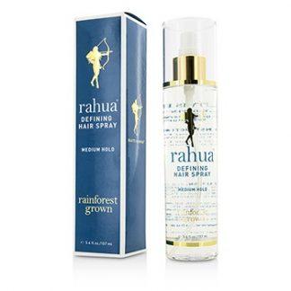RAHUA DEFINING HAIR SPRAY (MEDIUM HOLD) 157ML/5.4OZ