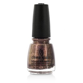 CHINA GLAZE NAIL LACQUER - SEX ON THE BEACH (157) 14ML/0.5OZ