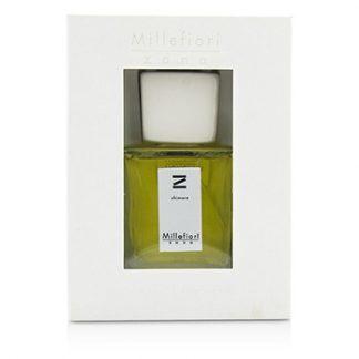 MILLEFIORI ZONA FRAGRANCE DIFFUSER - CHIMERA (WITHOUT REED STICKS) 250ML/8.45OZ