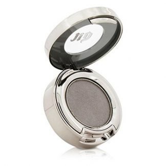 URBAN DECAY EYESHADOW - DESPERATION 1.5G/0.05OZ