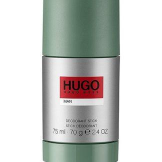 HUGO BOSS HUGO GREEN DEODORANT FOR MEN